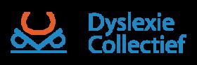 dysco_logo_2014